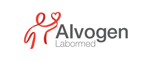 Alvogen Labormed